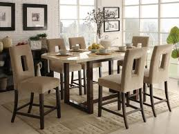 Square Bistro Table And Chairs Kitchen Awesome Square Kitchen Table Kitchen Island Table Rattan