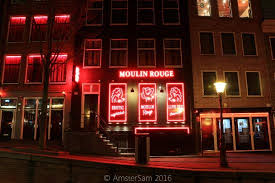 hostel amsterdam red light district the famous amsterdam red light district picture of amsterdam photo