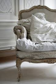 Louis 15th Chairs French Louis Xv Arm Chair Foter