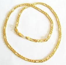 ladies gold chain bracelet images 24k gold chain ebay JPG