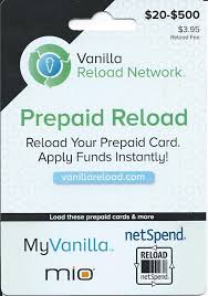 no monthly fee prepaid cards tax refund reloadables frequent miler
