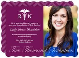 graduation annoucements nursing school graduation invitations nursing school graduation
