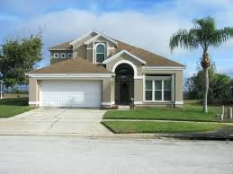 looking for a 4 bedroom house for rent pictures of 4 bedroom houses sl0tgames club