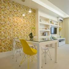 Dekoideen Wohnzimmer Lila Gemütliche Innenarchitektur Gemütliches Zuhause Wohnzimmer