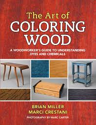 the woodworker u0027s library woodworking books projects plans and