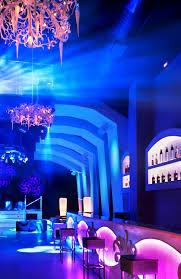 Nightclub Interior Design Ideas by Interior Decorating Amazing Nightclub Interior Design Ideas In