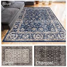 2 X 7 Runner Rug Adorable 2 X 7 Runner Rug With 62 Best Rugs Runner Kitchen Images