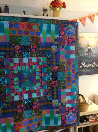 kaffe fassett for freespirit artisan fabrics blog tour striped
