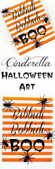 Happy Halloween Printable by 488 Best A Little Disney Magic Images On Pinterest Disney Magic