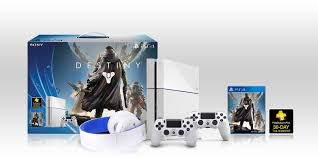 ps4 bundle amazon black friday best ps4 cyber monday deals 2017 indie obscura