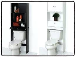over the toilet bathroom storage medium size of bathrooms the