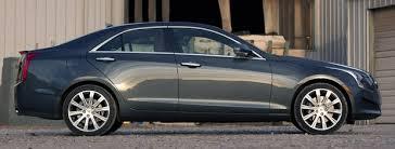 wheels for cadillac ats 2013 cadillac ats 3 6 awd autoblog