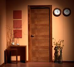 Wood Interior Doors Home Depot Doors Amusing Solid Wood Interior Door Interior Wood Doors