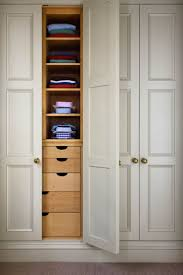 best 25 bedroom cabinets ideas on pinterest bedroom cupboards