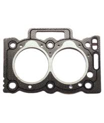 engine parts buy engine parts online at best prices in india on