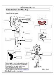 english worksheets happy house 1 test vzdělávání pinterest