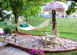 Best  Tiki Umbrella Ideas On Pinterest Tiki Bar Stools Tiki - Tiki backyard designs
