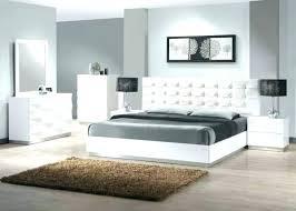 modele de chambre a coucher modale de chambre e coucher modele chambre a coucher deco chambre a