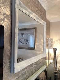 Big Wall Mirrors by Big Wall Mirror Decor Shenra Com