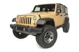 jeep wrangler accessories calgary black jeep wrangler unlimited wallpaper 24 where we re going