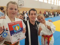 Krav Maga Bad Homburg Judo U2013 Seite 3 U2013 Tsg 1890 Köppern E V