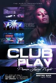 party flyer free 83 best dj flyer images on pinterest design posters dance theme
