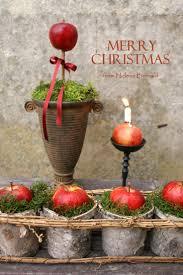 best 48 natal noel christmas images on pinterest other