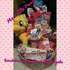 my pony easter basket 150 best basketcase baskets by angela images on