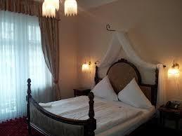 Casino Bad Kissingen Hotel Weisses Haus Deutschland Bad Kissingen Booking Com