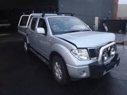 nissan navara interior manual nissan navara ignition w key ecu bcm 2 barrels diesel manual d40