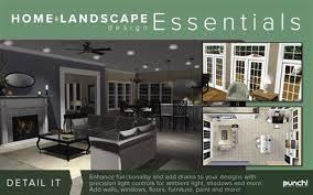 Punch Home Design Free Download Keygen Punch Home U0026 Landscape Design Essentials V19 Punch Software