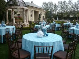 baby shower venues nyc baby shower ideas from event planner cathy riva