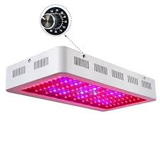 1000 watt led grow lights for sale best cheap led grow lights may 2018 amazon new released
