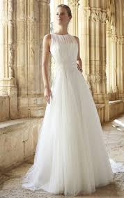 wedding dresses 300 wedding dresses 300 discount bridal gowns dressafford