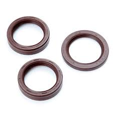 lexus rx300 timing belt or chain amazon com eccpp new timing belt water pump kit fits 1994 2004