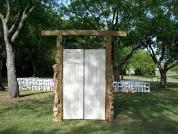Outdoor Wedding Decoration Ideas Outdoor Wedding Decorations Ideas Archives 1899 Wedding U0026 Event
