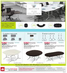 office depot office max weekly ad preview 7 30 17 8 5 17