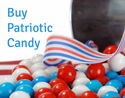 where to buy candy online candy your online candy store