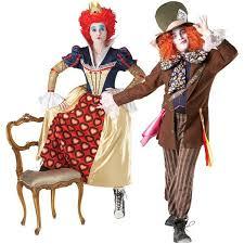 Couples Costume Couples Costumes Fancy Dress Store Costume Ireland