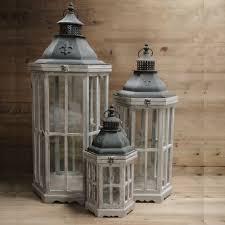 28 home decor lanterns home decor lantern metal glass home decor lanterns home decor large decorative candle lanterns buy large