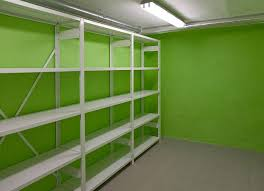 Unfinished Basement Storage Ideas Basement Storage Ideas Under The Stairs Ideas Inspiring Ideas