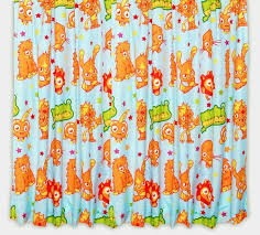 Ready Made Children S Curtains Best 25 Childrens Character Curtains Ideas On Pinterest Sam And