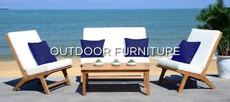 patio furniture decorative home furnishings safavieh