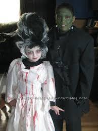 of frankenstein costume cool diy costume for children frankenstein and of