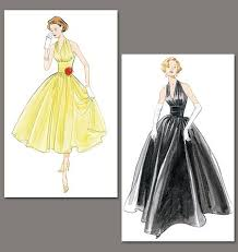 design pattern of dress what s a good rule of thumb for determining how many yards of fabric