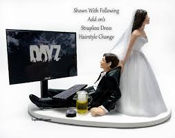 z cake toppers 43 best wedding cake topper images on