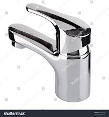 water tap faucet bathroom kitchen mixer stock photo 525032752