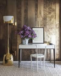 unique home interior design 3569 best interior design images on entrance