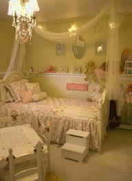 Light Bedroom Ideas Bedroom Cool Boy Bedroom Ideas With String Light Along