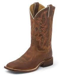 womens justin boots size 11 justin boots for mens justin boots justin mens boots